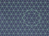 More geometry