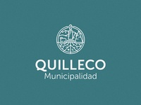 Municipalidad de Quilleco | Branding