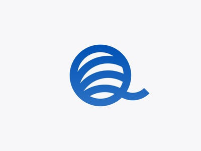 Q | Political Brand