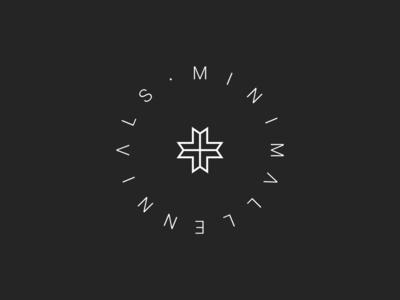 Minimallennials Store | Brand