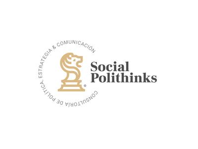 Brand   Social Polithinks