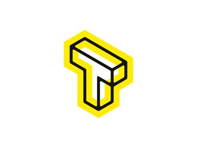 Brand | Tono