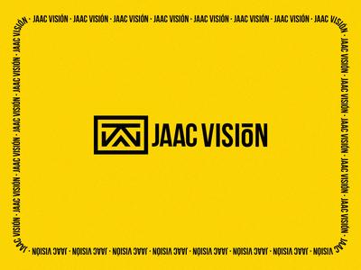 Brand | Jaac Visión