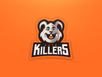 Cute Killers