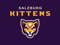 Salzburg Kittens