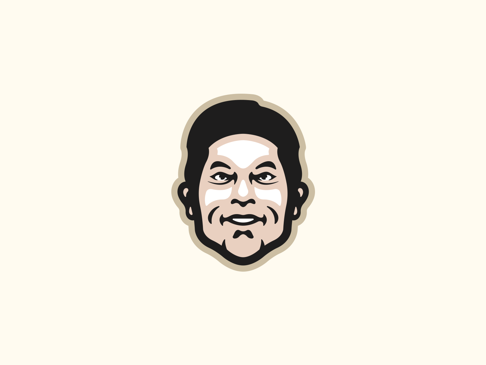 For dribbble 4