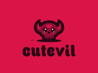 Cutevil