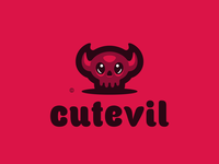Cutevil