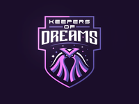 Keepers Of Dreams
