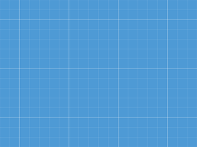 CSS3 Blue Background pattern