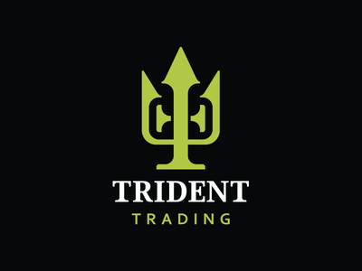 Trident Trading