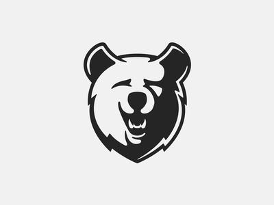 Grizzy Logo