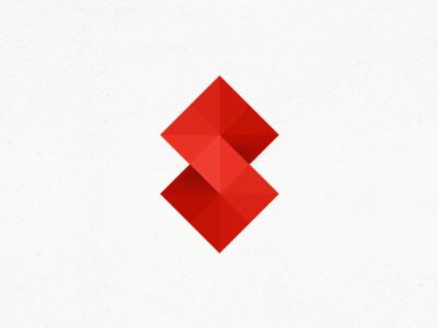 Swift logo dribbble