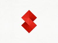 SwiftPSD Logo