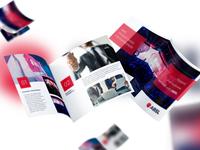 ABSL Brochure