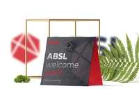 Absl Welcome Pack