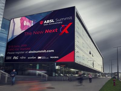 ABSL billboard alternative version