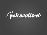 Logo V2