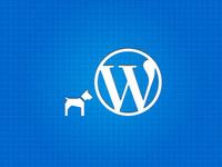 Sniffing the Wordpress Plugin API