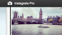 Instagrate Pro