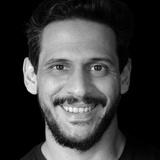 Pedro Alexandria