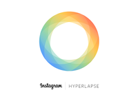 Hyperlapse from Instagram