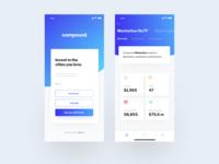 Compound App