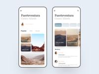 Fuerteventura Travel Guide 02