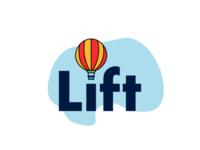 Lift - a hot air balloon company