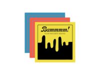 Bammmm! - Streaming Music Startup