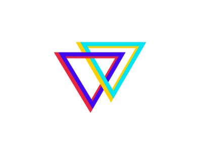 Vomery Brothers -construction company logo