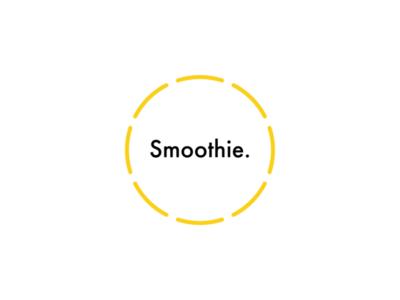 Smoothie's logo