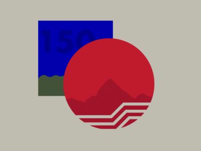 Japan - Hungary 150th anniversary