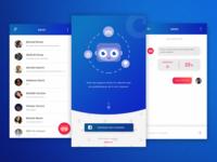 Chatbot - App