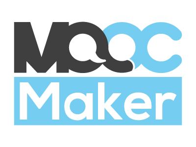 MoocMaker