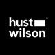 Hust Wilson
