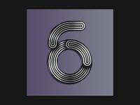 No. 6