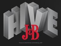 J&B Hive
