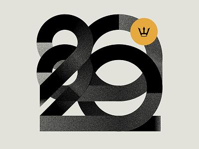 2020 art artdirection type lettering typography design