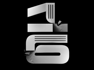 16 illustration lettering branding typography type design