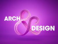 Arch & Design