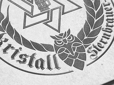 Logo design vector logomaker webdesign design logo design illustration brand design artwork logotype brand identity branding logodesign drawingart craftwork logo maker