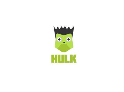 vedio game store logo
