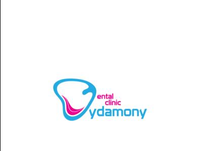dentist clinic logo