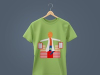 medical student graduation t-shirt