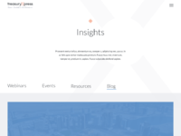 Insights   blog