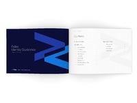 Swissbankingtech guidelines detail