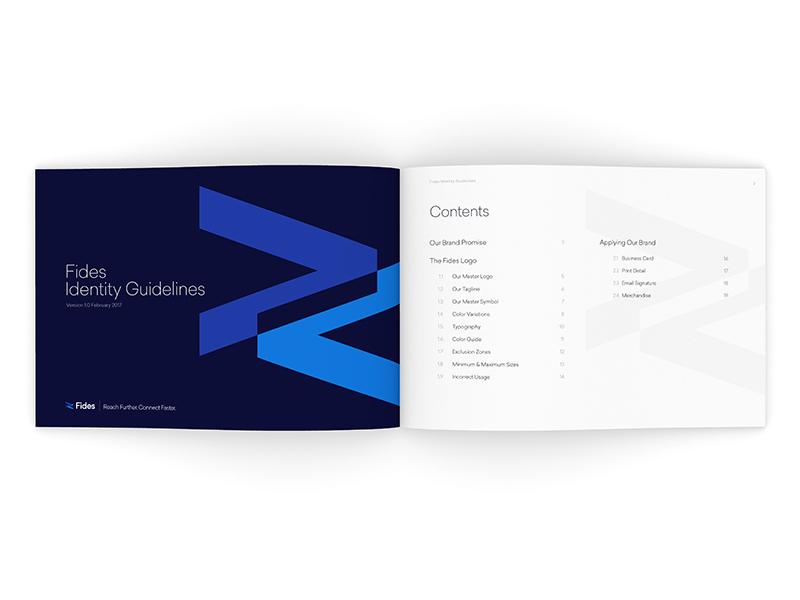 Swissbankingtech guidelines 800