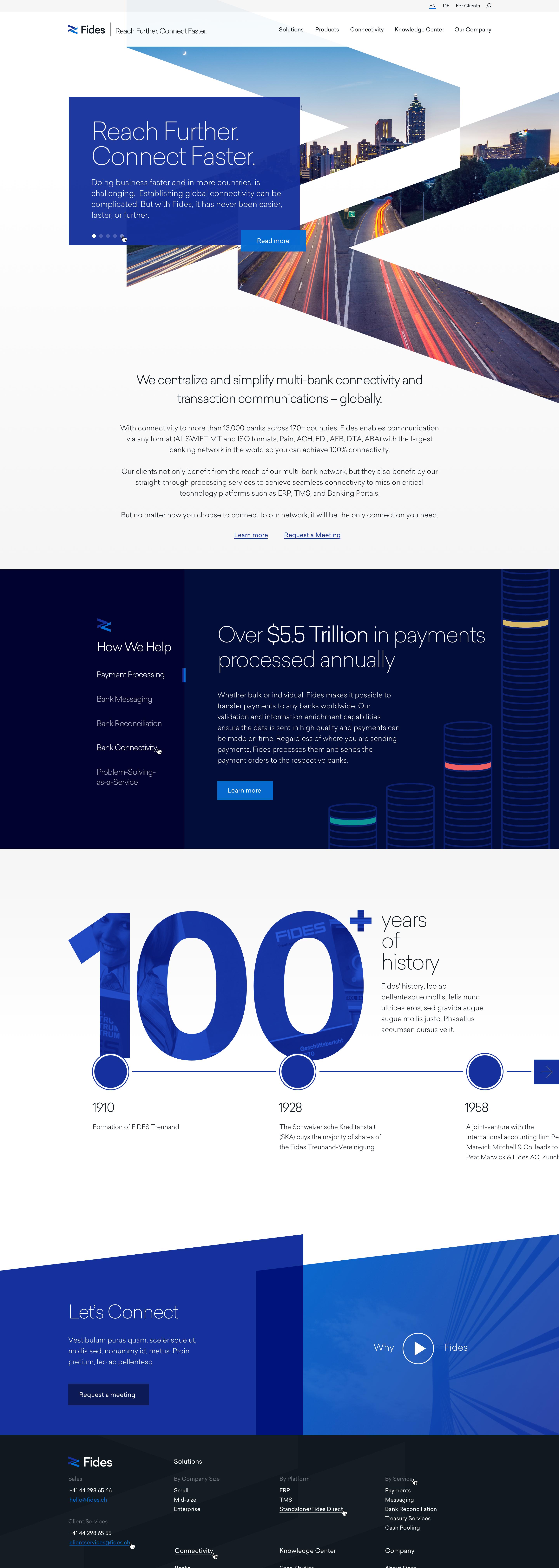Swissbankingtech web detail