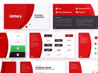 Lottery.com   branding 2x
